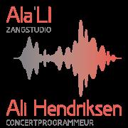 Ali Hendriksen